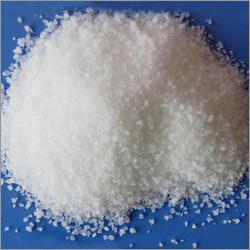 Mono Ammonium Phosphate Pure