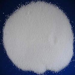 Pure Potassium Chloride