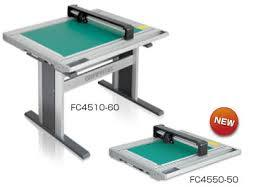FC4500 Cutting Plotter