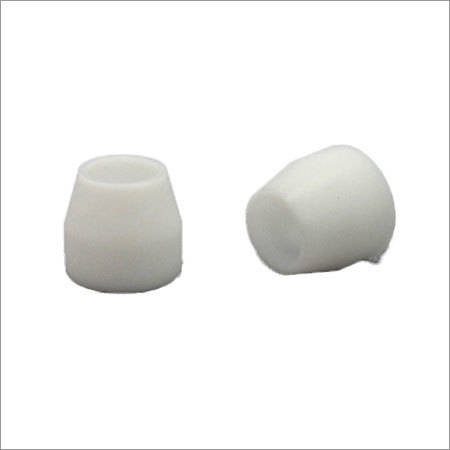 PTFE Stock Shapes