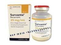 Survanta