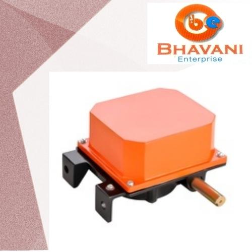 EOT Crane Lever Limit Switch