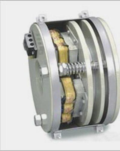Electromagnetic Brakes