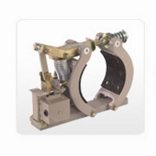 Crane Brakes & Accessories