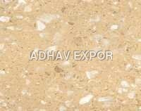 Digital Glazed Vitrified Floor Tiles