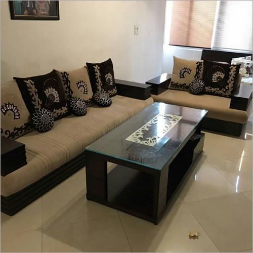 Decorative Sofa Cover Fabric