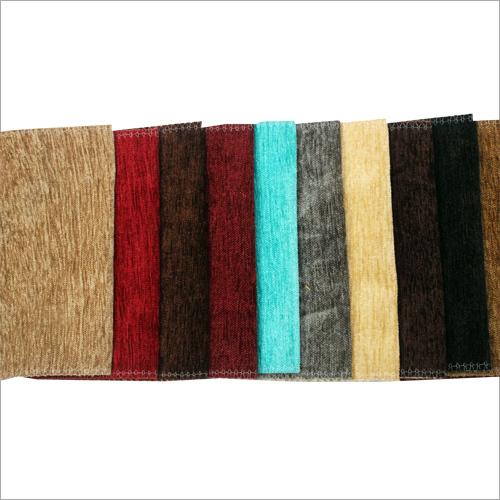 Shaneel Fabrics