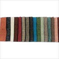 Jute Hessain Fabric