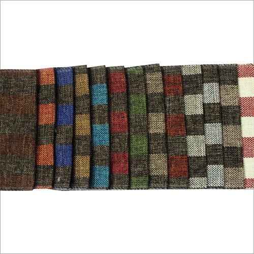 Jute Hitech Fabrics