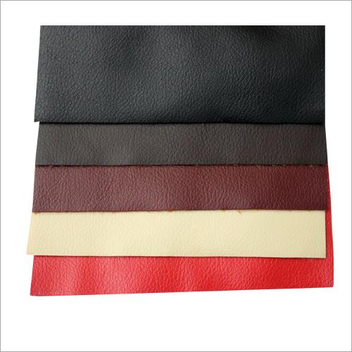 Leatherite Fabric