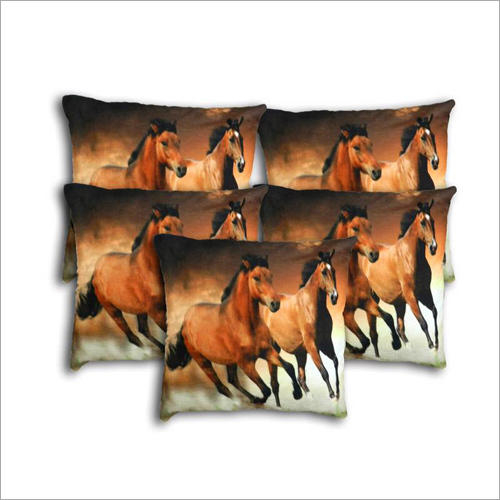 Micro Velvet  Cushions Fabric