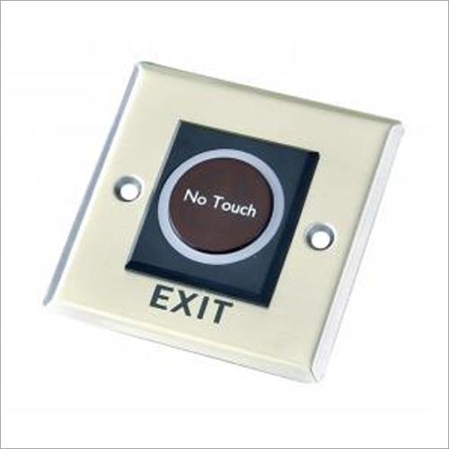 Door Exit Push button