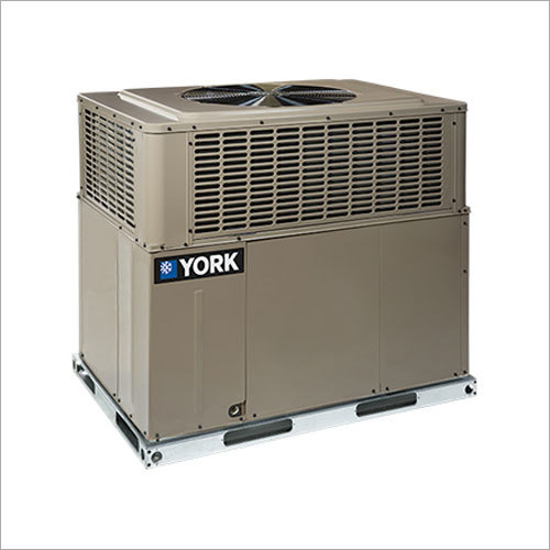 Heat Generator