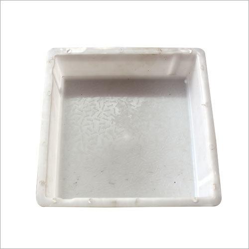 Haichen Plastic Mould