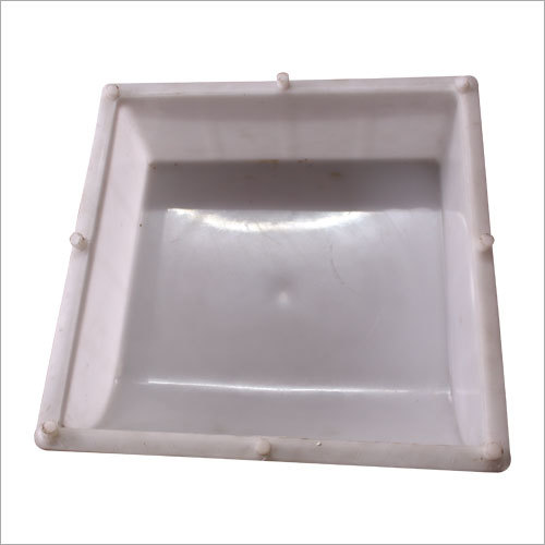 Inch Curve Stone Plastic Mould