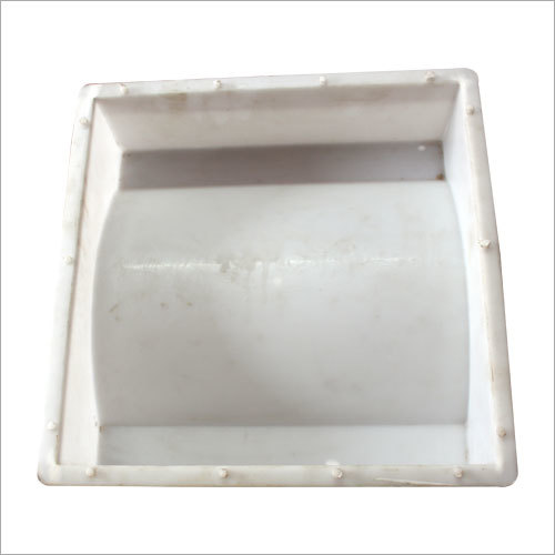 Nali Plastic Mould