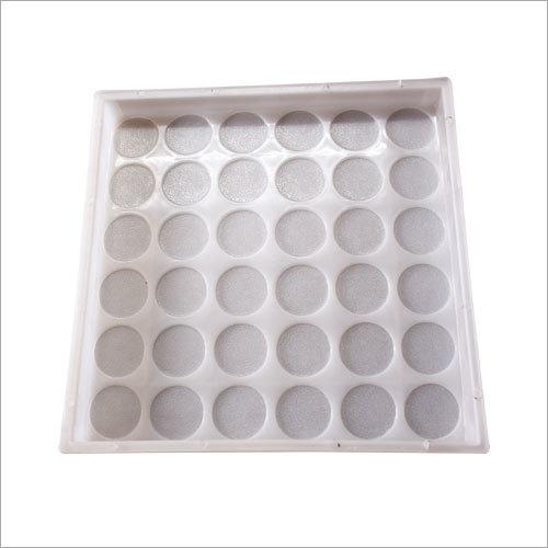 MM Patasa Plastic Mould