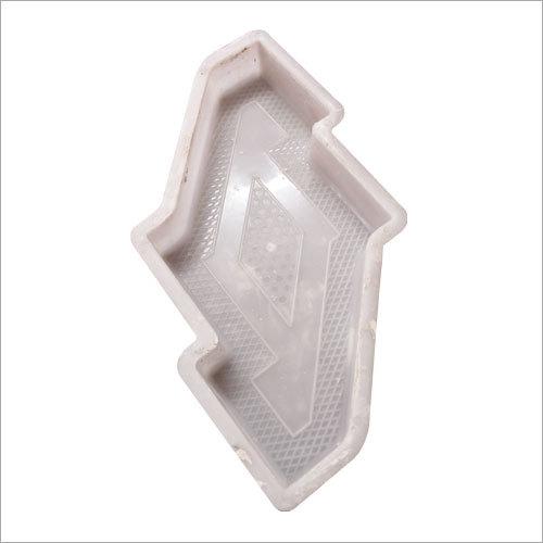 Aeero Plastic Mould