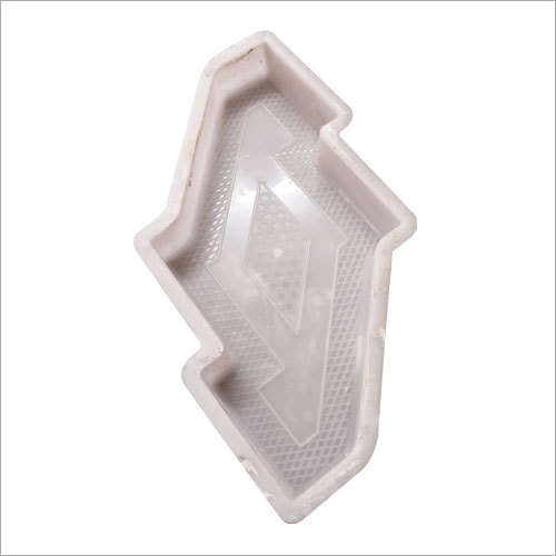 Aeero Plastic Mould