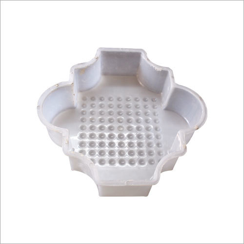 Scarpio Plastic Mould