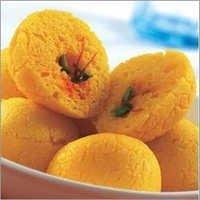 Raj Bhog Essence Flavor