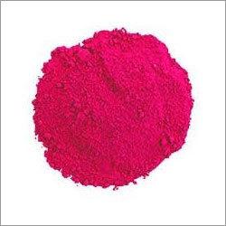 Rose Pink Liquid Food Color