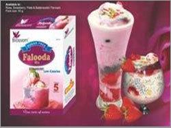 Diet Falooda