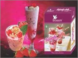 Falooda Jelly Mix