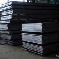 High Quality Mild Steel Plates