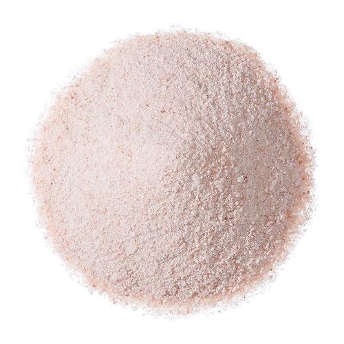 Magnesium Potassium Sulphate