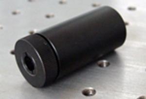 1064nm Laser Beam Expander