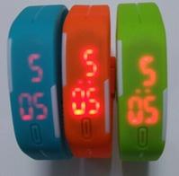 Bracelet Band Watch