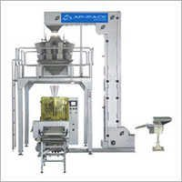Collar Type Packing Elevator