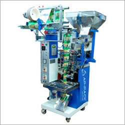 Automatic Semi Pneumatic Machine