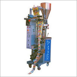Automatic Ors Packaging Machine