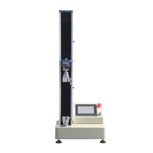 Digital Universal Testing Machine Price