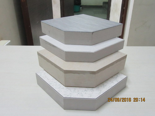 Raised Access Flooring Service