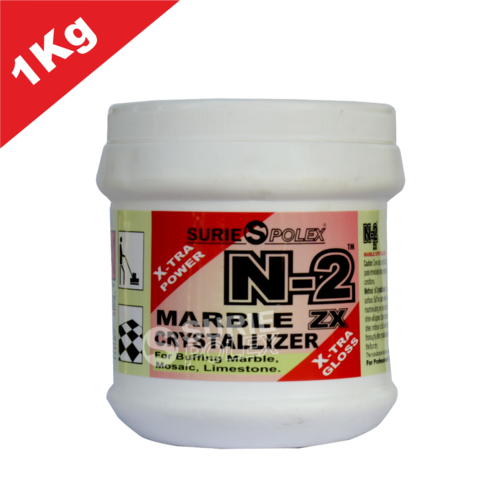 N-2-ZX Marble Crystallizer