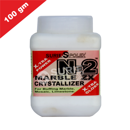 N-2-ZX Marble Crystallizer