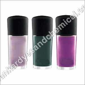 Lacquers & Coating Resins