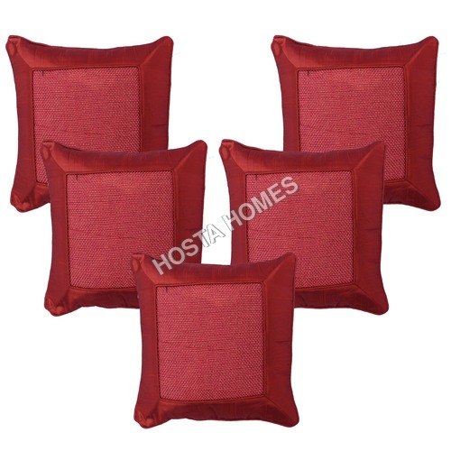 Designer Handcrafted Cushion Covers