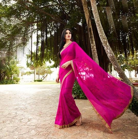 Saree Online Uk