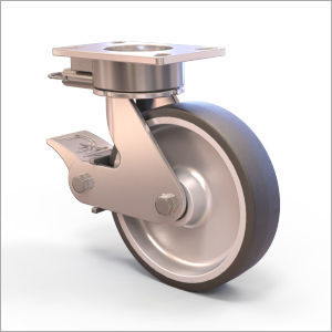 Industrial Caster Wheels