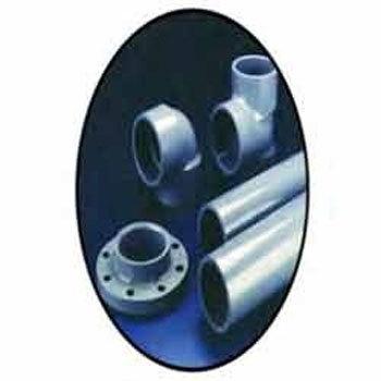 CPVC Corzan Industrial Pipe