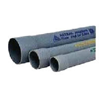 Aquasafe Pipes