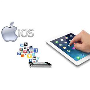 App Develope Services