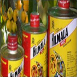 Hilmalaya Insecticides