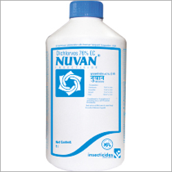 Nuvan Mosquito Insecticide