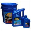 Gear Lube EP140 Gear Oil