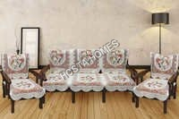 Low Price Velvet Sofa Cover
